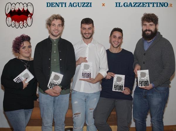 denti-aguzzi-squarci-dal-futuro